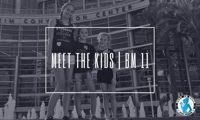 Meet the Kids   BM 11